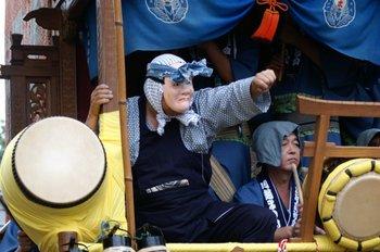 川越祭り.JPG