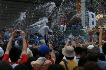 深川祭り.JPG