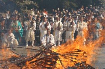 火渡り祭り.JPG