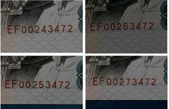 紙幣5.JPG
